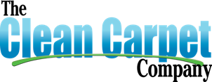 The Clean Carpet Company